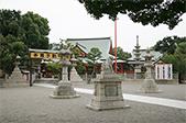 成田山大阪別院2