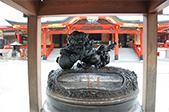 成田山大阪別院4